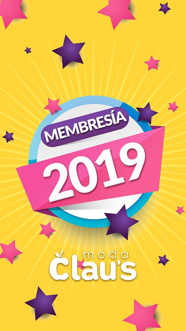 MEMBRESIA-2019-1.jpg
