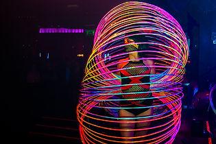 Phoenix Rising Hoop Slinky.jpg