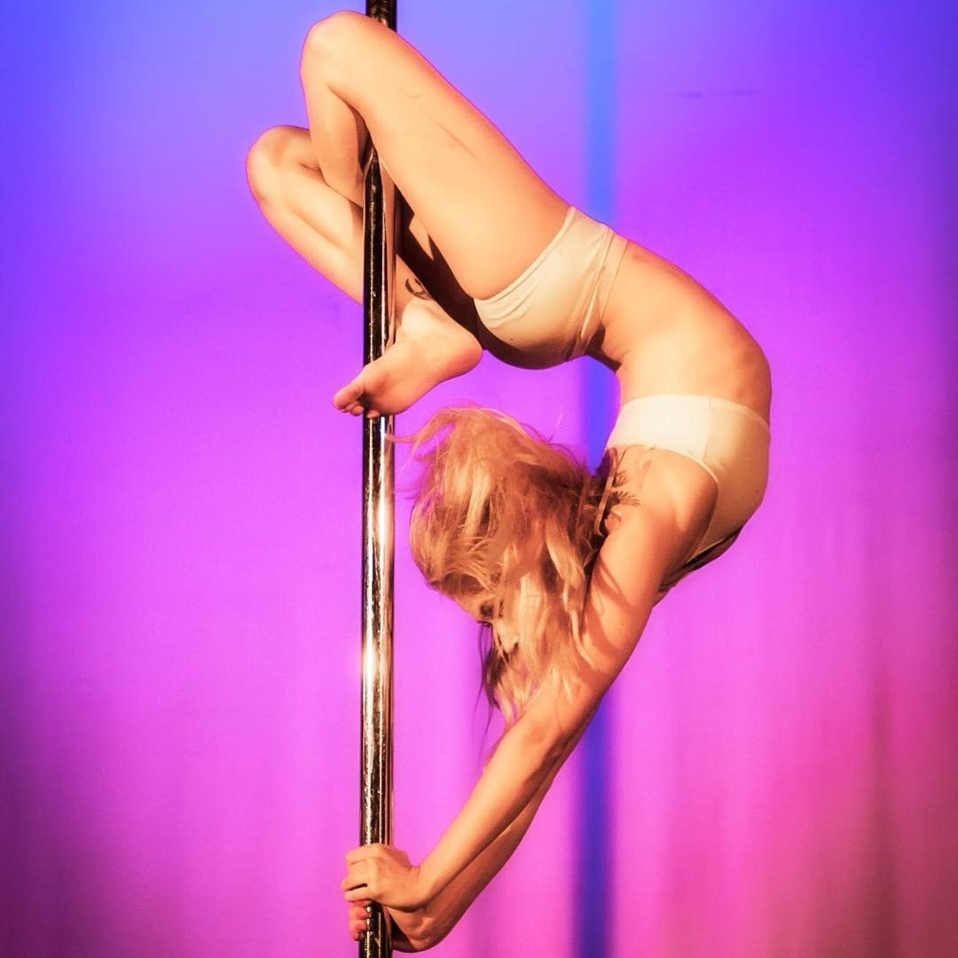 Phoenix Rising Pole Performer_edited