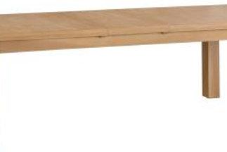 2.4 Extending table