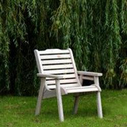 Rye Single Arm Chair [a]