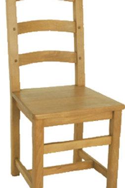 Provence Chair Beech