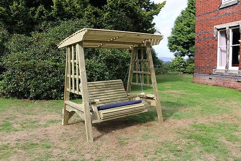 2 Seater Swing Seat