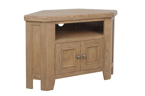 Hovingham Corner Cabinet