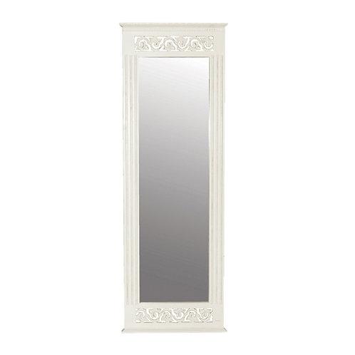 Tall Wall Mirror - H:1510 W:530mm