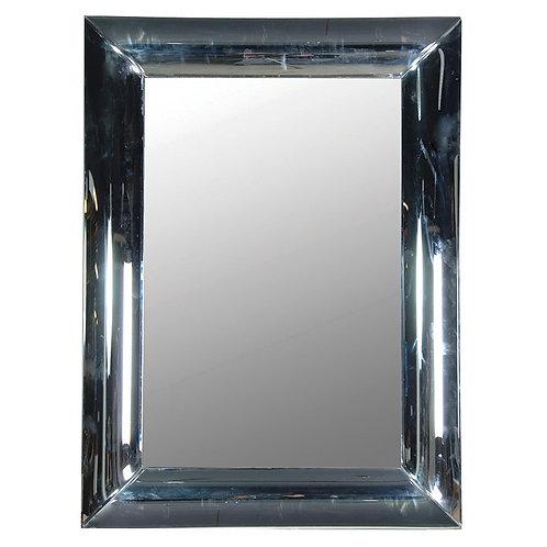 Large Mirror Convex Edge H:1170mm x W:860mm