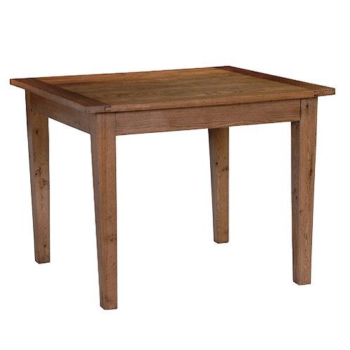Sq Dining Table L1000mm x W1000
