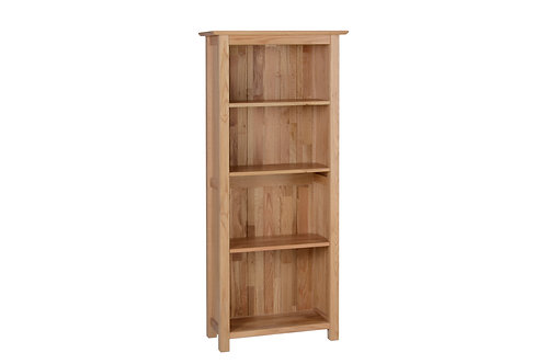 "6ft x 39"" Bookcase"