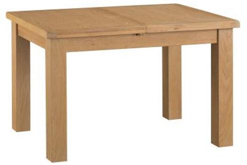 1.2 m Extending Table