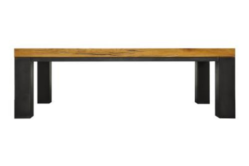 Stamford Industrial Coffee Table