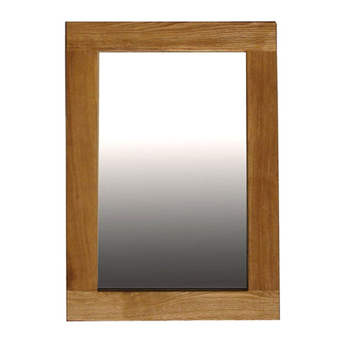 Large Mirror 1170 x  610cm