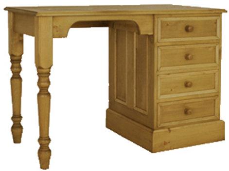 Single Bed Desk/Dressing Table
