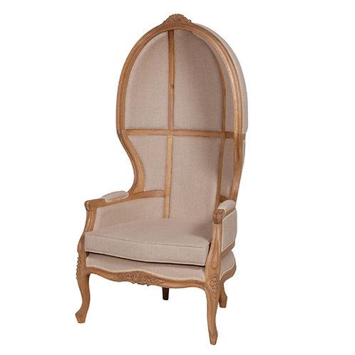 Villeneuve Porters Chair