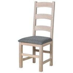 New Jersey Oak Chair