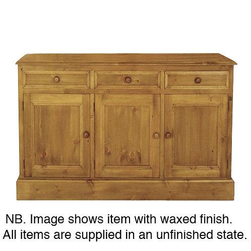 5ft Sideboard