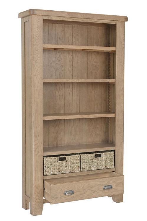 Hovingham Bookcase