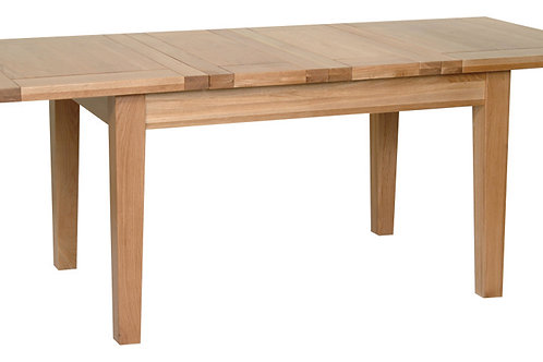 Oak LargeExtending Table