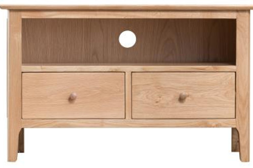 Standard TV Cabinet