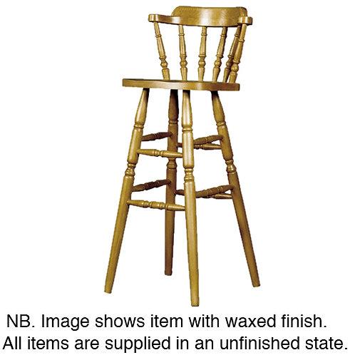 Medium Bar stool
