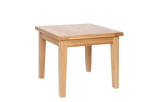 3ft x 3ft Flip Top Extending Table
