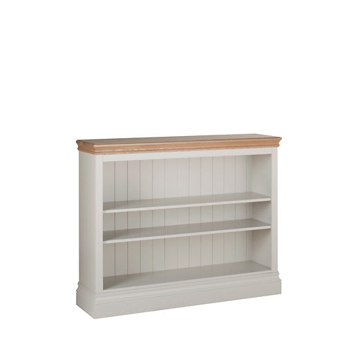 """3ft H Bookcase 52.5"""" Wide"""