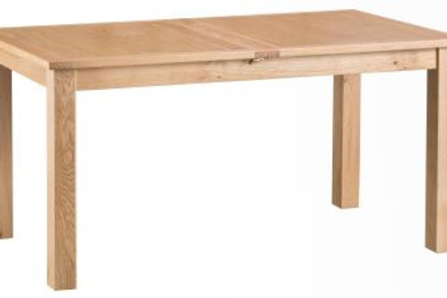 Large Butterfly Table