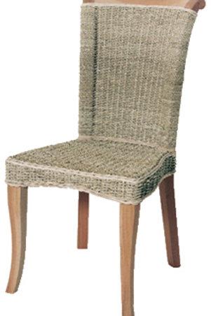 Sea Grass Chairs