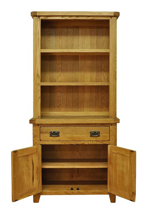 Dresser 85W 35D 180H