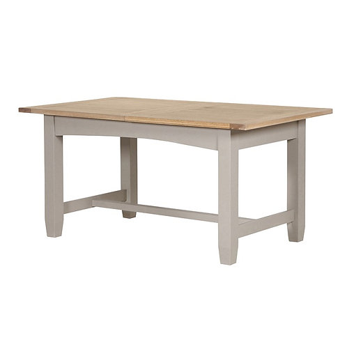 Ext Table  780Hx 1600LX 920W 2 x 400mm leaves