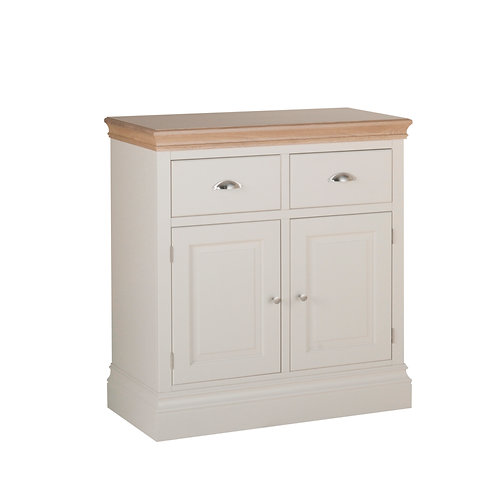 2 Drawer Sideboard
