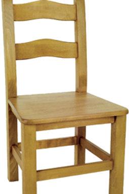 Bretton Chair Solid