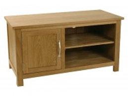 Oak Tv UnitNew Product