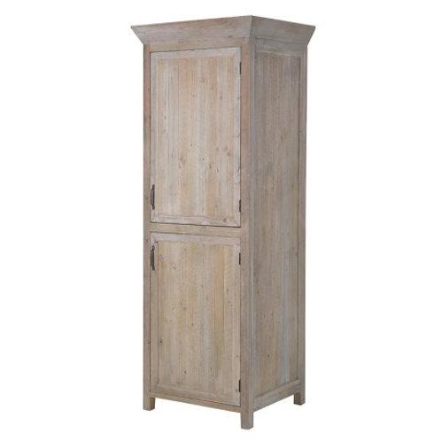 Kitchen Cupboard 2160H x 800W x 650