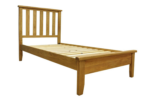 5ft Bed