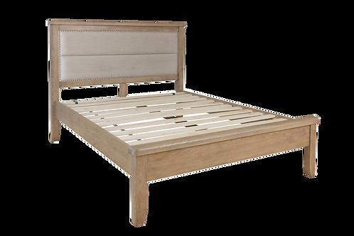 5ft Hovingham Bed