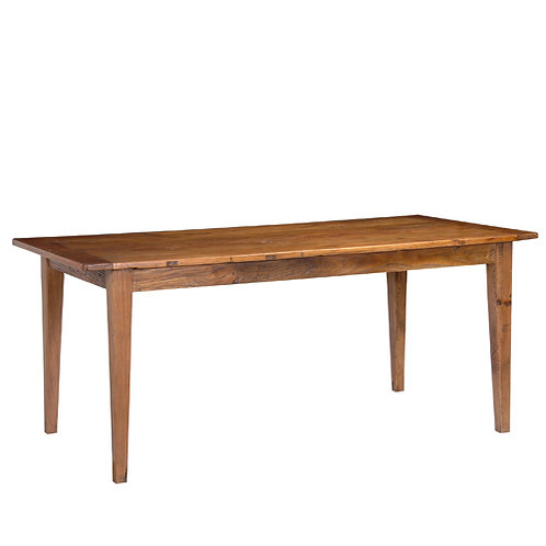 Med Carmargue Table L1810 W850