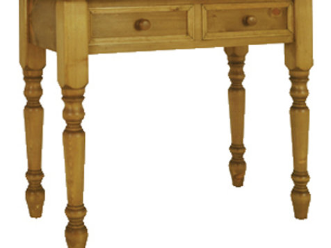 Side Table/Dressing Table