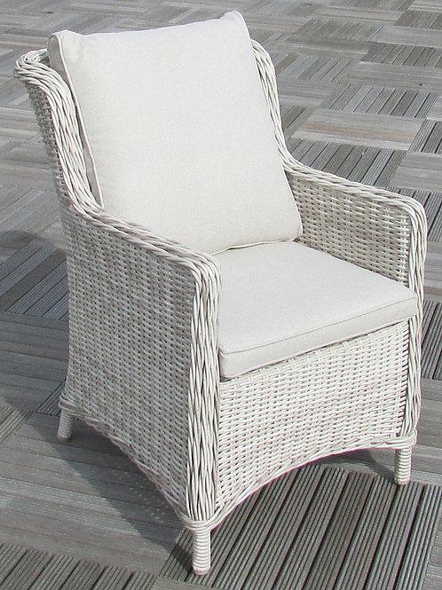 Seychelles Comfort Chair