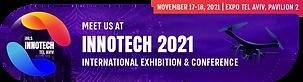 OPALIS GLOBAL EXPO IHLS 2021.png