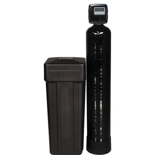 Water Softener, Water Conditioner, RO, Gilbert, Chandler, Mesa