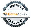 Home Advisor Badge.jpg
