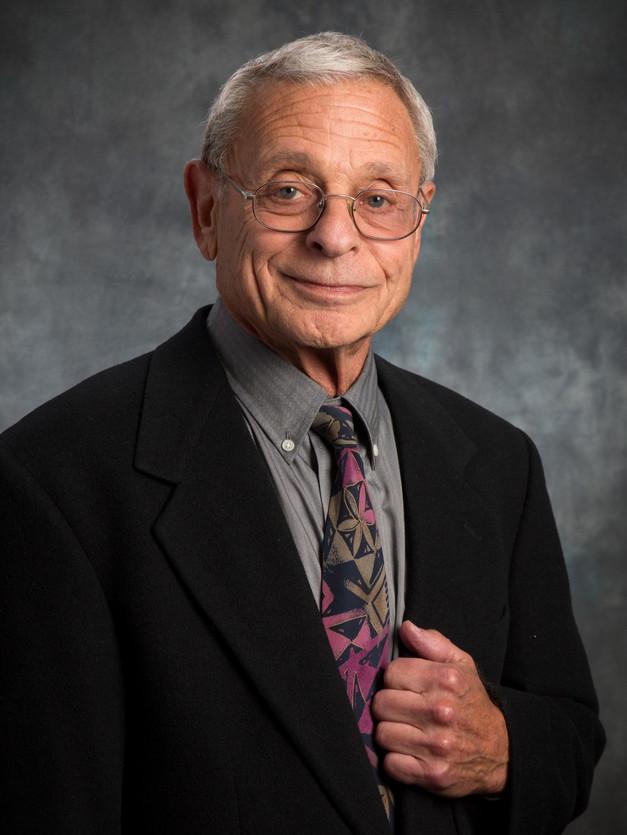 David Wax