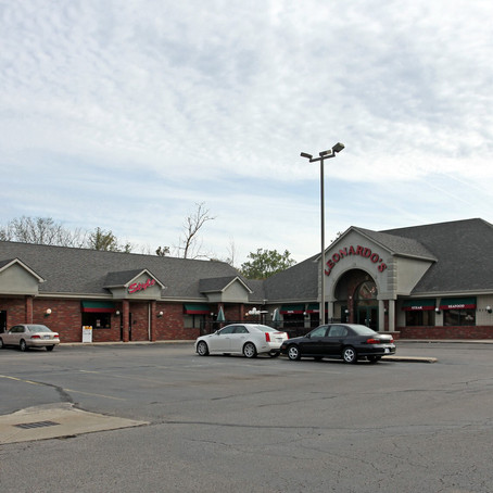 Burger & Company announces 1,100 sq. ft. commercial leased