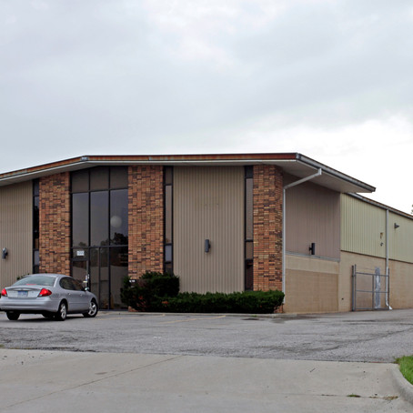 Burger & Company announces 1,000 sq. ft. office leased