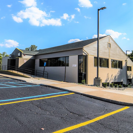 Burger & Company announces 1,400 sq ft office leased