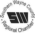 SW Southern Wayne County Regional Chamber