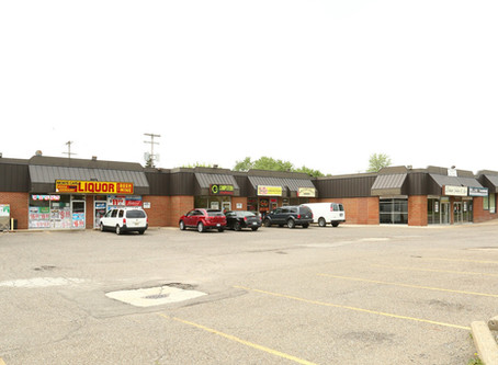 Burger & Company announces 6,400 sq. ft. commercial leased