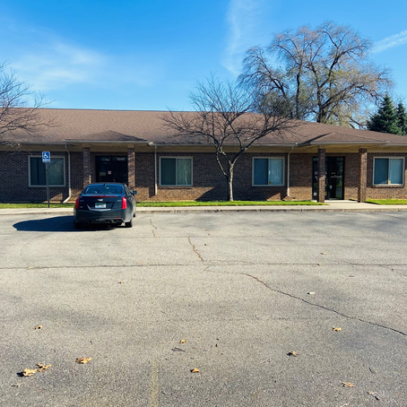 Burger and Company announces 4,480 sq ft office leased