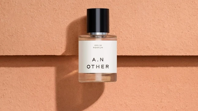 A . N Other OR / 2018 ( Spicey)