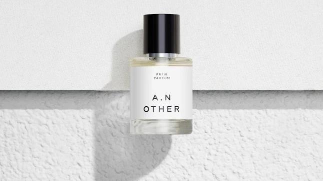 A . N Other FR / 2018 ( Fresh)